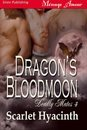Dragon's Bloodmoon (Deadly Mates, #4)