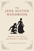 The Jane Austen Handbook: Proper Life Skills from Regency England