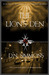 The Lion's Den (Knights of the Darkness Chronicles, #5)