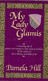 My Lady Glamis