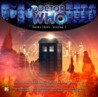 Doctor Who: Short Trips - Volume 1 (Short Trips, #1)
