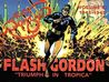 Flash Gordon: Triumph in Tropica