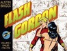 Flash Gordon: Dailies, Vol. 2