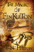 The Magic of Finkleton (Finkleton, #1)
