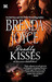 Deadly Kisses (Francesca Cahill, #8)