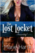 The Lost Locket (PowerUp!, #1)