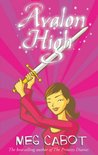 Avalon High (#1)