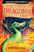 How To Twist A Dragon's Tale: Bagaimana Cara Memelintir Cerita Naga  (Hiccup Horrendous Haddock III, #5)