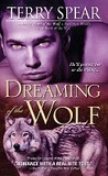 Dreaming of the Wolf (Heart of the Wolf, #8)