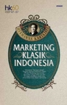 Marketing Klasik Indonesia