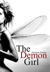 The Demon Girl (Rae Wilder, #1)