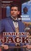 Darling Jack (Harlequin Historical #323)