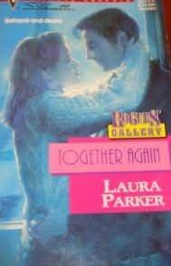 Together Again by Laura Parker