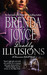 Deadly Illusions (Francesca Cahill, #7)