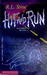 Hit And Run by R.L. Stine