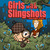 Girls with Slingshots, Vol. 5 by Danielle Corsetto