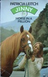 Horse in a Million (Jinny, #6)