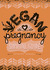 The Vegan Pregnancy Survival Guide