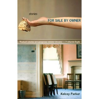 For Sale by Owner by Kelcey Parker