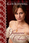 Someone To Cherish (a reissue of The Rat Catcher)