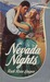 Nevada Nights (Tapestry Romance, #55)