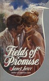 Fields of Promise (Tapestry Romance, #34)