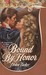 Bound by Honor (Tapestry Romance, #38)