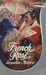 French Rose (Tapestry Romance, #47)