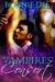 Vampires' Consort (Magical ...
