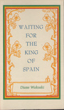 Waiting for the King of Spain