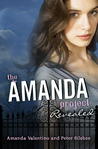 Revealed (The Amanda Project, #2)