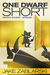 One Dwarf Short (Private Diviner, #1)