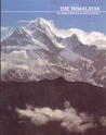 The Himalayas (World's Wild Places)