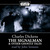 Charles Dickens - The Signalman and Other Ghostly Tales (unabridged)