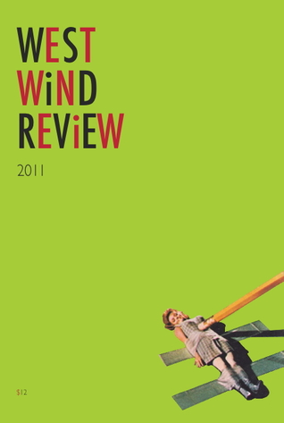 West Wind Review 2011 by Sarah Cunningham