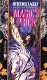 Magic's Price (Valdemar: Last Herald-Mage, #3)
