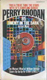 Enemy in the Dark (Perry Rhodan - English, #85)