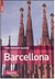 Barcellona: The Rough Guide