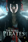 The Noble Pirates