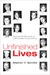 Unfinished Lives:...