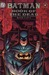 Batman: Passage to Heavens Light (Book of the Dead #2)