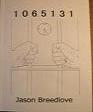 Jason Breedlove 1065131 by Jason Breedlove
