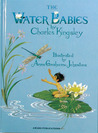 Water Babies (Re-telling by Jane Carruth)