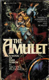 The Amulet by Michael McDowell