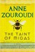 The Taint of Midas: A Novel (The Greek Detective, #2)