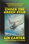 Under the Green Star (Green Star, #1)