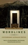 Wordlines: Contemporary Australian Writing