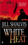 White Heat (Firefighter #1)