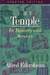 The Temple: Its M...