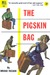The Pigskin Bag